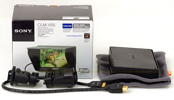MAY2011/sonyv55box.jpg