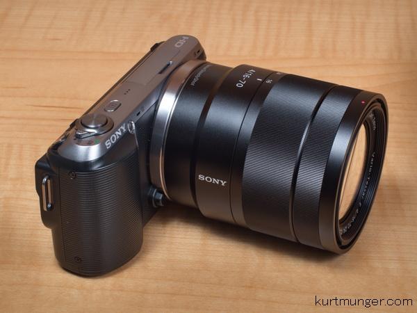 sony 16 70. sony nex-c3 with zeiss 16-70mm f/4 lens 16 70 z